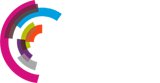 The Rock Star Retirement Plan