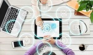 4 Reasons to Embrace Making Tax Digital